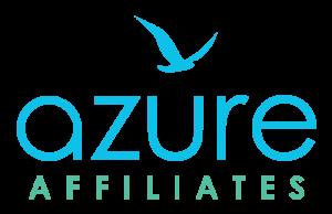 Azure Affiliates