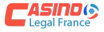 Casino Legal France