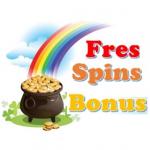 FreeSpinsBonus