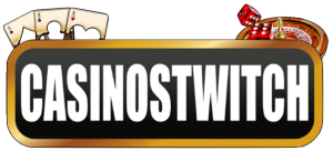 CasinotTwitch Logo