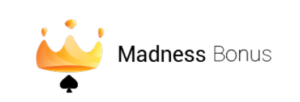 Madness Bonus